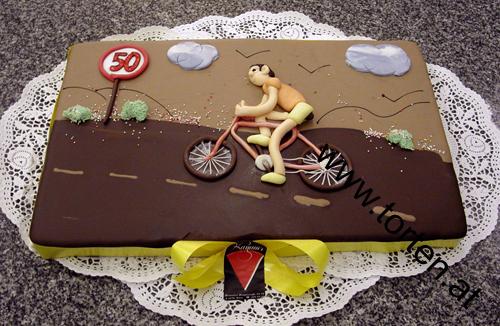 Geburtstag torte hanau