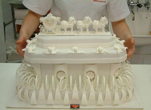 torte lieferservice wien beliebte rezepte von urlaub kuchen foto blog. Black Bedroom Furniture Sets. Home Design Ideas